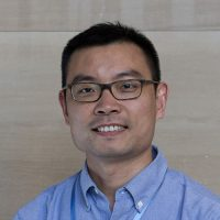 Project Leader, Xu Lab