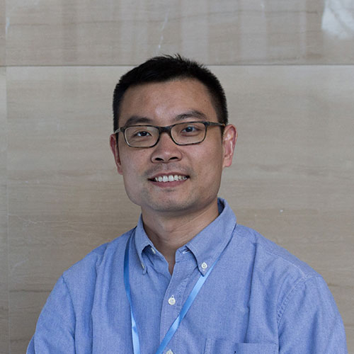 Cao Xu