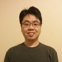 Project Leader, Cho Lab