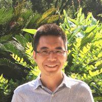 Project Leader, Yang Lab